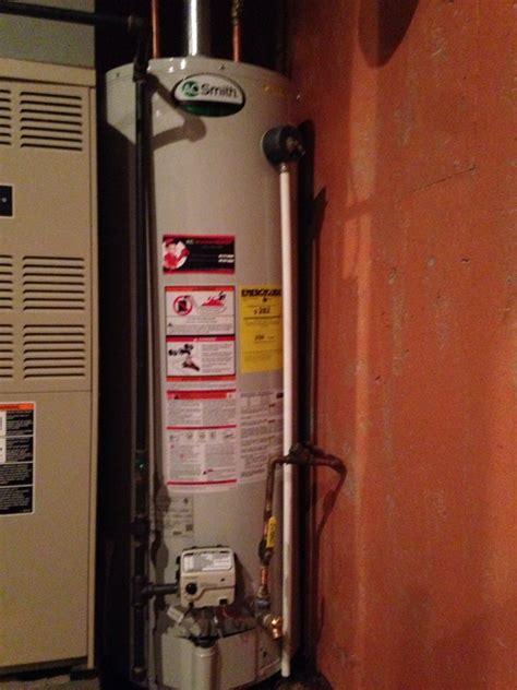 second floor bathroom leak water leaking from second floor bathroom wood floors
