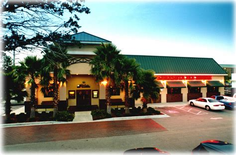 ale house sarasota 3800 kenny dr starling group