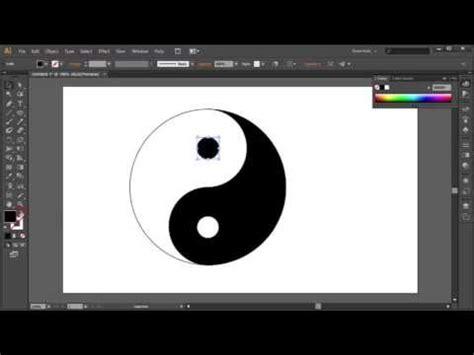 gimp tutorial vektorisieren illustrator tutorial retro logo erstellen doovi