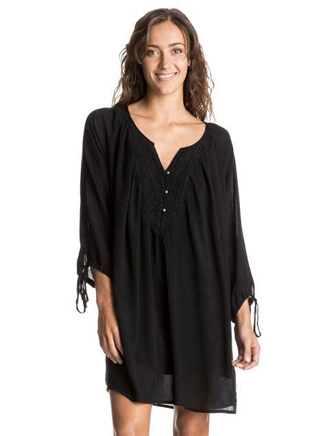 Dress Tunic 1 sunset smooch tunic dress tunic dress