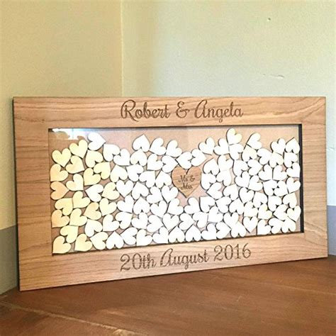 Wedding Drop Box Frame by Wedding Reception Accessories Archives The Wedding Shop