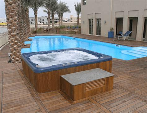 vasche da esterno vasche idromassaggio per esterni firenze idroflorens
