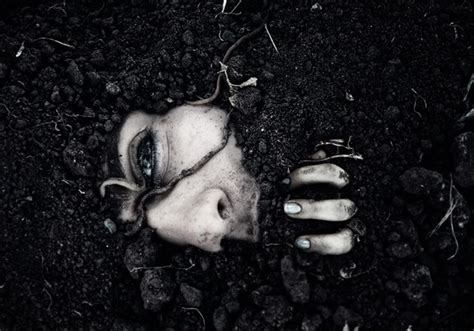 buried alive top 10 most ways to die list ogre