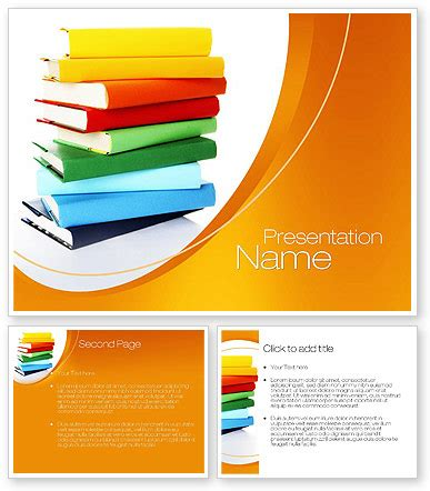 microsoft office templates for books best photos of stack of books template stack of books