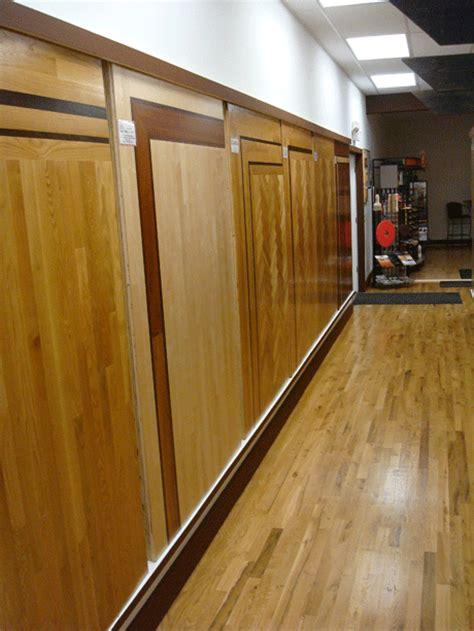 Engineered Wood Floor Cleaner Engineered Hardwood Floors Floor Cleaner Engineered Hardwood Floors