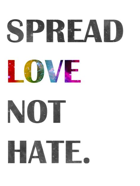 images of love not hate transindia film on twitter quot spread love not hate http