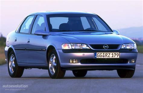 opel vectra 1995 opel vectra sedan specs 1995 1996 1997 1998 1999