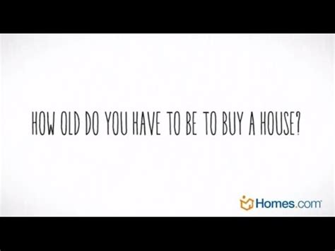 how old you have to be to buy a house homes com kids playhouse how old do you have to be to buy a house youtube