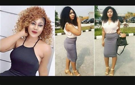 are nigerian men good in bed ghanaian based nigerian actress chesan nze says she can t date ghanaian men