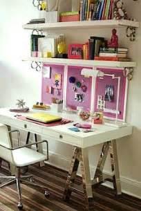 Desk organization on pinterest desk organization imac desk and