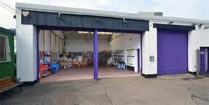 garage interesting garage for rent ideas garage