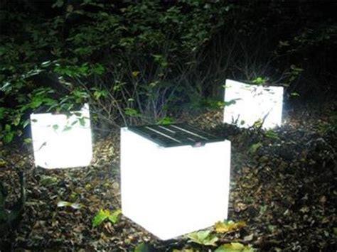 lioni da giardino energia solare lade esterno solari lade solari giardino lade per esterno