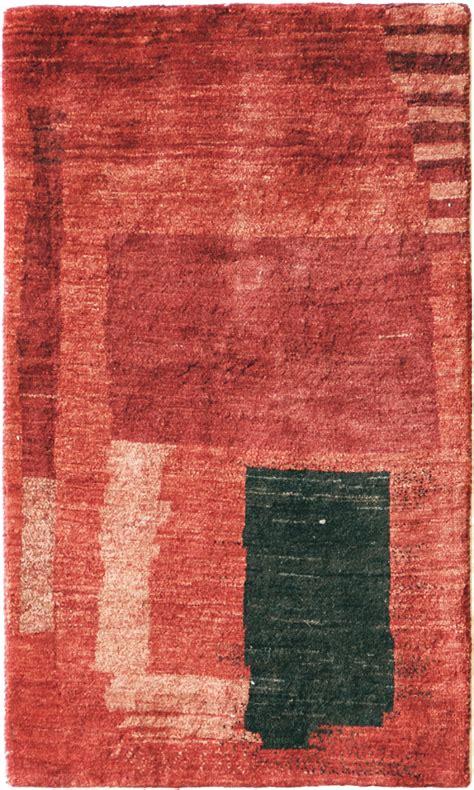 morandi tappeti outlet outlet tappeti persiani e moderni morandi tappeti
