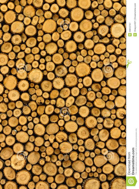 wood background stock image image  texture