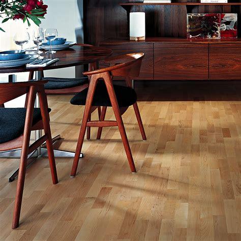 kahrs maple toronto engineered wood flooring