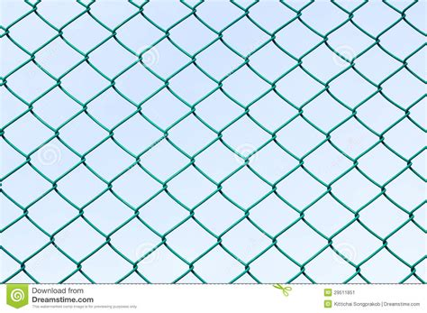 green wire mesh stock image image of cage illustration