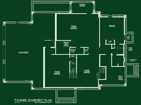 greenpark homes floor plans 100 greenpark homes floor plans provident green