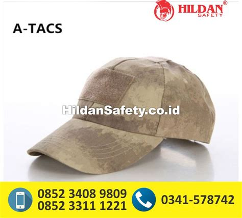 ta 01 topi army distro hildan safety official