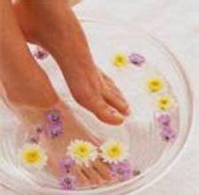 Ionic Detox Foot Bath Diy by The World S Catalog Of Ideas