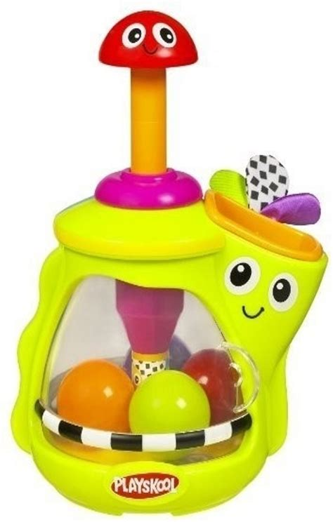 playskool price list  india buy playskool    price  india bechdoin