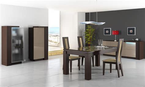 salles 224 manger tendance meubles meyer