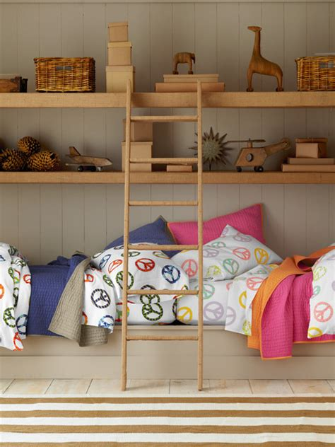 peace room ideas peace sign shared bedroom for kids