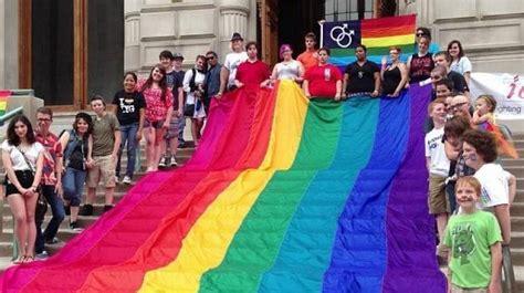 Same sex marriage illinois wikitravel