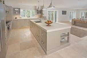 Australian Kitchen Ideas Designing Women Kitchen Design Northbridge Designing