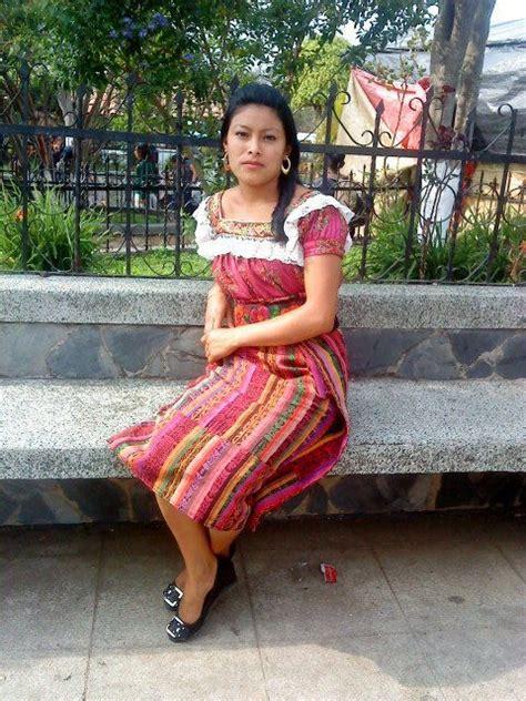 imagenes lindas mujeres de guatemala lindas chicas indigenas de guatemala imagui