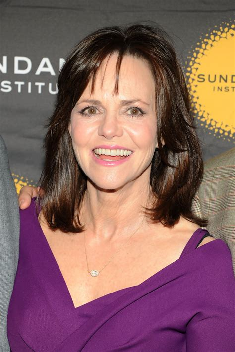 photos of sally fields hair hairstyles for women over 60 sally field