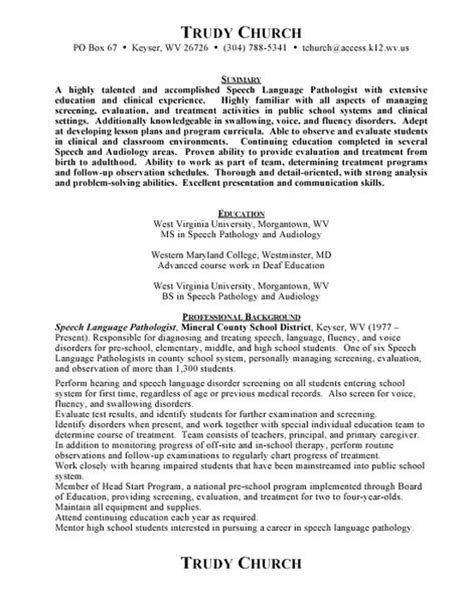 Anatomical Pathologist Sle Resume by Free Research Papers Free Essays And Term Papers Dk Guide To Speaking Plus New
