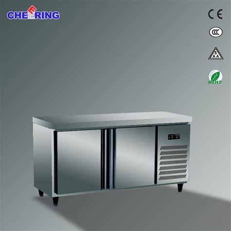 under bench drawer fridge under bench drawer fridge 28 images undercounter storage fridges perth commercial