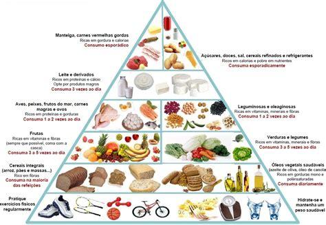 dia alimentare pir 226 mide alimentar dia da alimenta 231 227 o