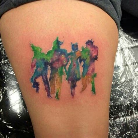 queen city tattoos 25 best ideas about oz on symbol