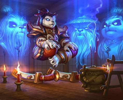 the art of hearthstone the best of hearthstone s card art games galleries paste