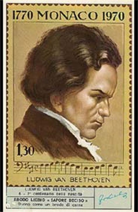 beethoven biography in english cards life of beethoven in italian ludwig van beethoven