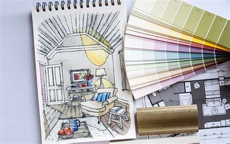 top 10 interior design schools in india sndt interior designing interiorhd bouvier immobilier com