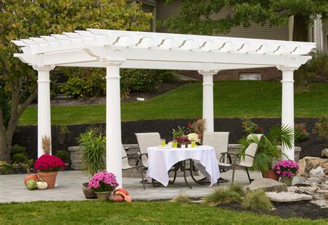backyard structures for entertaining backyard structures for entertaining