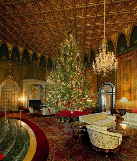 donald trump house interior 62 best mar a lago images on pinterest united states
