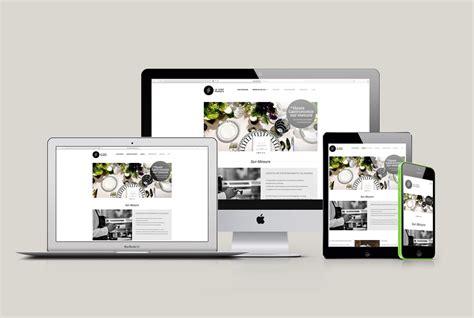 web design graphisme artlinkz web design graphisme photo sc 233 nographie
