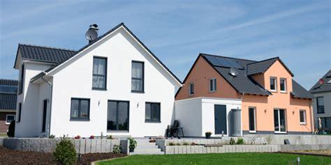 haus versicherung haus und grundbesitzerhaftpflicht was ist versichert
