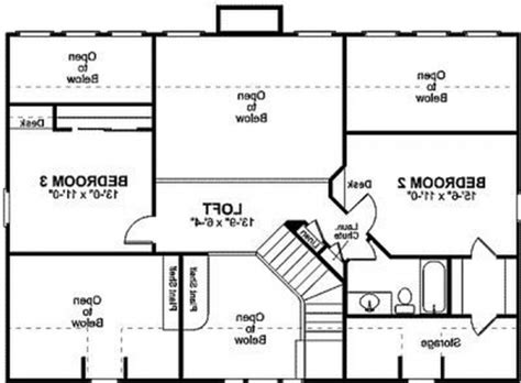 awesome free 5 bedroom bungalow house plans in nigeria