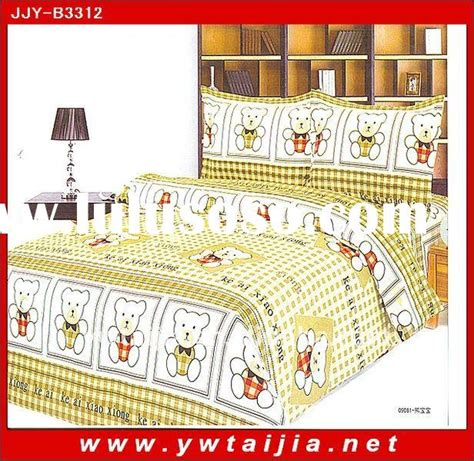 Really Cheap Bedding Sets High Quality Bedding Set Supplies High Quality Bedding Set Supplies Manufacturers In Lulusoso