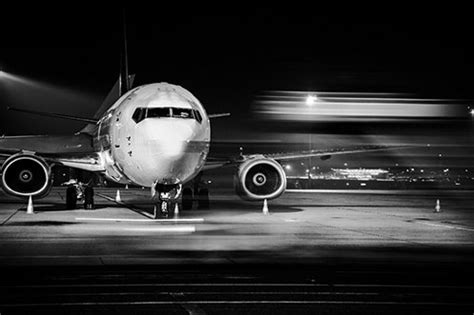 air freight air cargo charter services expedited