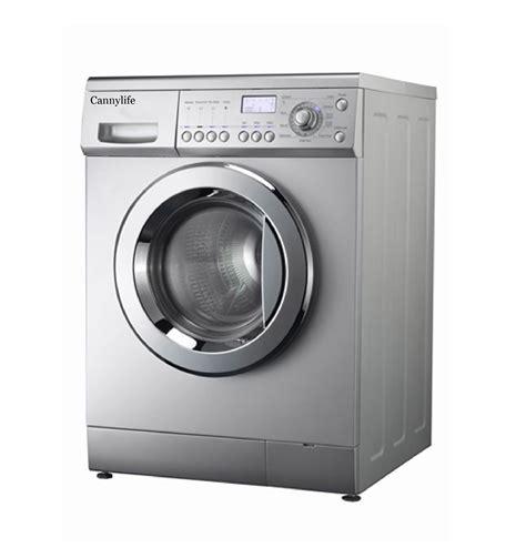 Waschmaschine Trockner by China Washing Machine Dryer China Washing Machine