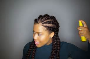 best nigeria didi hairstyle 51 latest ghana braids hairstyles with pictures beautified designs