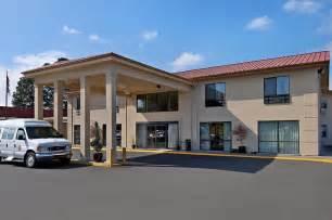 portland hotel suites portland oregon hotel suites hotels near clackamas town center 97015 book hotel portland airport portland oregon hotels