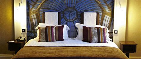 hotels with in room midlands the midland q hotels manchester 1 2 price with hotel direct