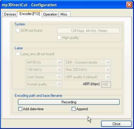 download free mp3 direct cutter frenchcheese mp3directcut download