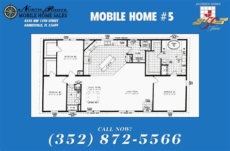 sle floor plans for homes north pointe mobile homes a mobile home super center